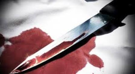 تصريحات الضحية الذي نجا بأعجوبة من جزار الحلحال بعد ان تمكن من قتل شخص في نفس الحادث